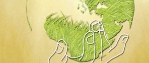 3junio2015_imagen nota pulso agenda ambiental