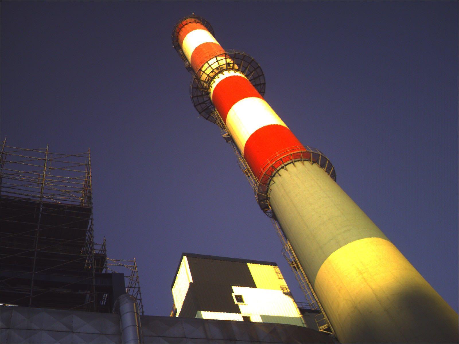 foto termoeléctrica_fuente SMA
